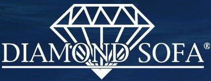 Diamond Sofa Logo