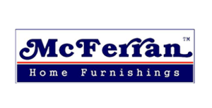 Mcferran Home Furnishings Logo